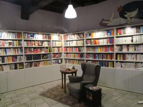 cropped-libreria-3.jpg