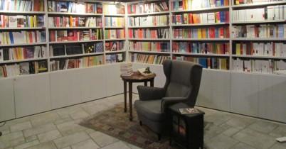 cropped-libreria-31.jpg
