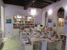libreira 2