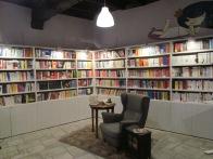 Libreria 3