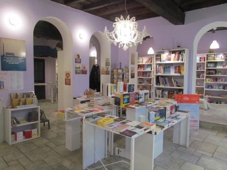 libreria 7